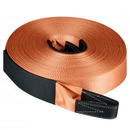 Удлинитель троса лебедки ORPRO 10 000 кг / 35 метров