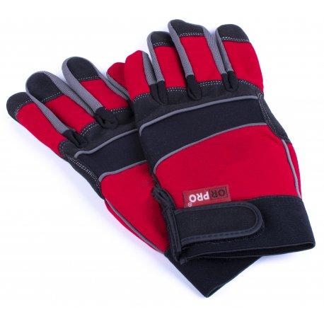 Такелажные перчатки ORPRO