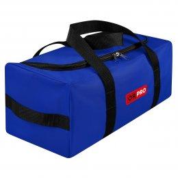 Универсальная сумка ORPRO 550х250х200мм (Синяя)