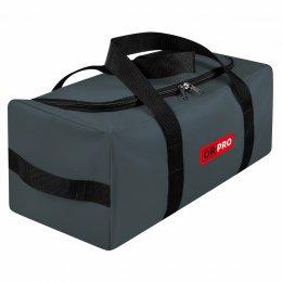 Универсальная сумка ORPRO 550х250х200мм (Серая)