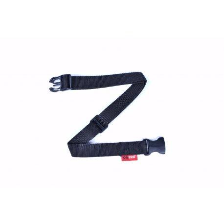 Стяжка ORPRO для строп и тросов (25 мм)