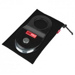 Грязезащитный мешок ORPRO для такелажного блока (Черный)