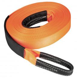 Удлинитель троса лебедки 4000 кг / 15 метров