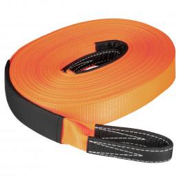 Удлинитель троса лебедки 4000 кг / 20 метров