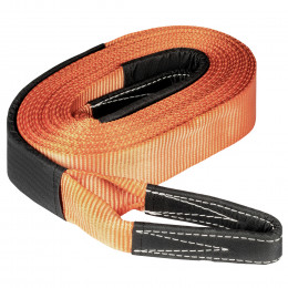 Удлинитель троса лебедки 7000 кг / 10 метров