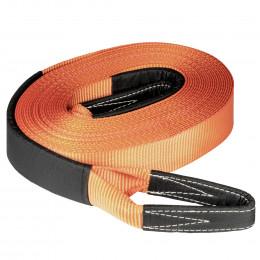 Удлинитель троса лебедки 7000 кг / 15 метров