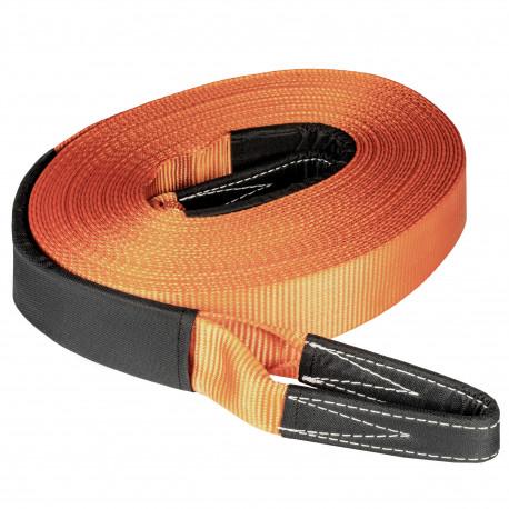 Удлинитель троса лебедки 7000 кг / 20 метров