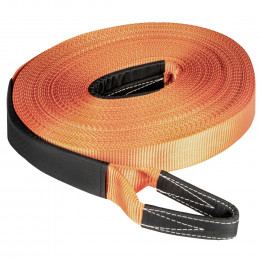 Удлинитель троса лебедки 7000 кг / 30 метров
