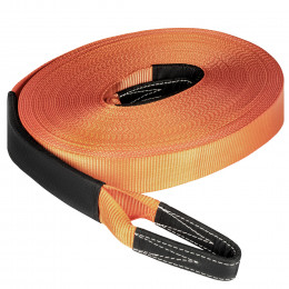 Удлинитель троса лебедки 7000 кг / 35 метров
