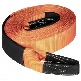 Удлинитель троса лебедки 10 000 кг / 15 метров