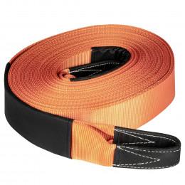 Удлинитель троса лебедки 10 000 кг / 25 метров