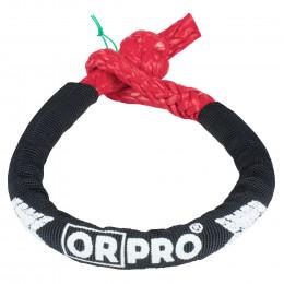 Софт-шакл ORPRO 10 мм