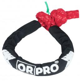 Софт-шакл ORPRO 12 мм